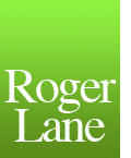 roger lane consulting