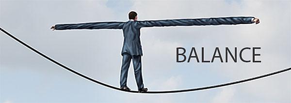 business-header-balance